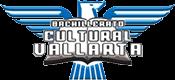 Logo of Bachillerato Cultural Vallarta